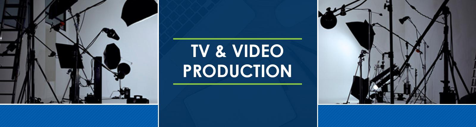 tv_ban